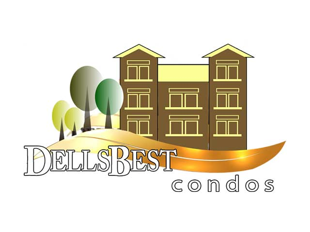 Dells Best Estate - Sales Wisconsin Dells WI